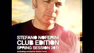 Stefano Noferini - Rock To The Beat (Original Mix)
