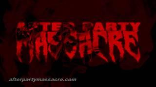 Denial Fiend - Afterparty Massacre / Afterparty Massacre soundtrack sample + trailer3 (HD)