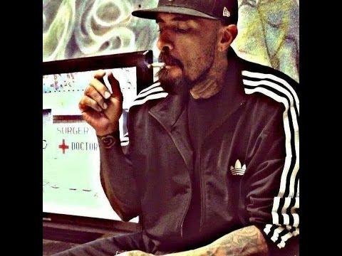 Download Kuley (Feat. Cartel de Santa) de DJ Agustín