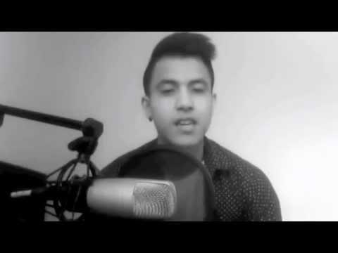 Justin Bieber - Heartbreaker (Christian Joseph Cover)