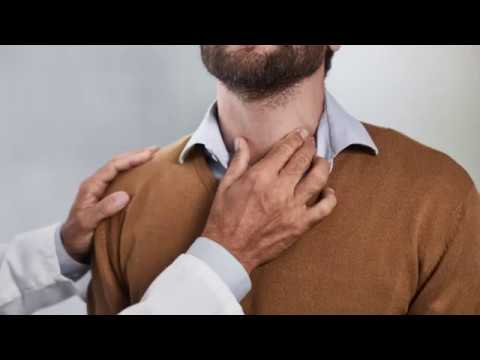 hipotiroidismo disfunción eréctil