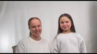 Отзыв о HRWORLD от проекта Kid to Kid