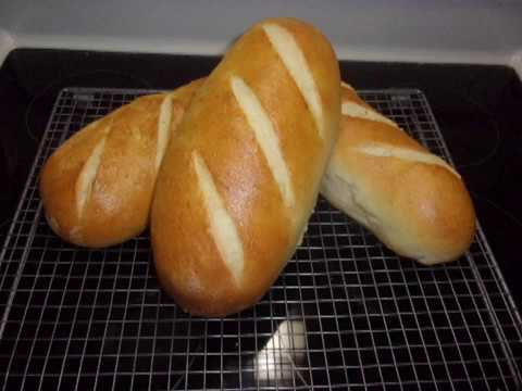 easy-homemade-french-bread