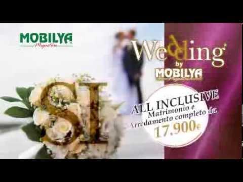 Scopri le offerte di mobilya megastore per febbraio 2014 c for Mobilya megastore offerte