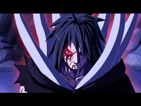 Naruto Shippuden Episode 346 & 347 Impressions