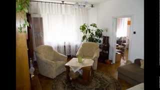 Szegedi, 49 négyzetméteres, eladó téglalakás