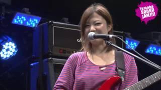 Marshallデモ&スペシャルトーク 弓木英梨乃