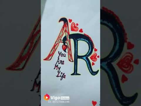 A R Love Photos