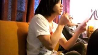 2006-09-27 out 型番:SKOOL-011 価格:840 円 (税込み) レーベル:初恋...