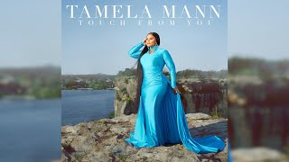 Touch From You - Official Music Video from Tamela Mann