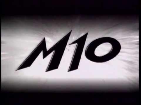 M10 westside