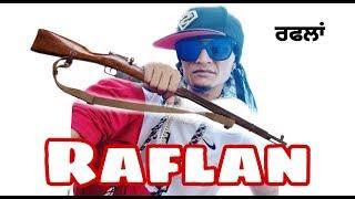 Rafla | Gopi Longia | New latest Song | 2019 | Please Share