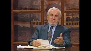 Fitre - Dinimi Öğreniyorum Hayat Dersleri - Prof. Dr. Cevat Akşit
