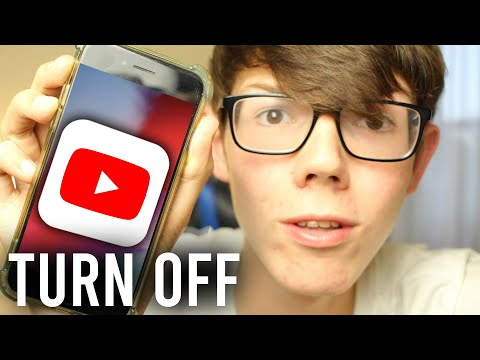 How To Turn Off Restricted Mode On YouTube (Mobile/PC) | Disable Restricted Mode