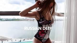 Anthony El Mejor VS Denis Rublev Зеленоглазое Такси Original Cover Mix