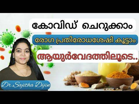 Ayurveda Health &Beauty