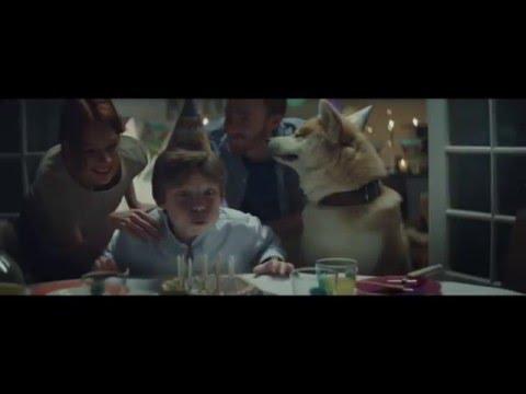 http://mitsubishi.moscow/ Mitsubishi Electric - красивая реклама (beautiful advertising)