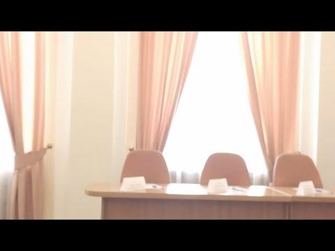 Інтернет-видання «Полтавщина»: Засідання конкурсної комісії з визначеня перевізників