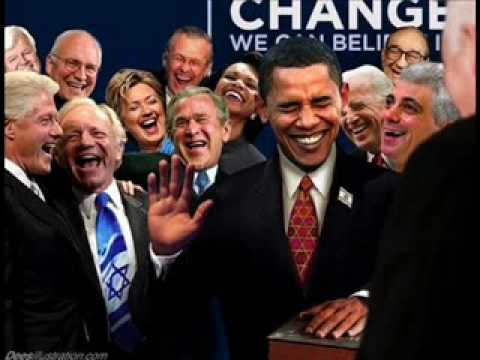 US Election 2010.
