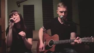 Bayless   No More Suffering - Acoustic (Grizzly Awards Performance)