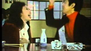 イラストは八島一夫さんの1973年の作品です。山本さんを筆頭に皆さん息...