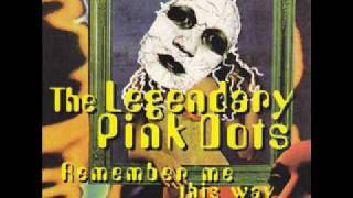 Watch Legendary Pink Dots Anastasia video