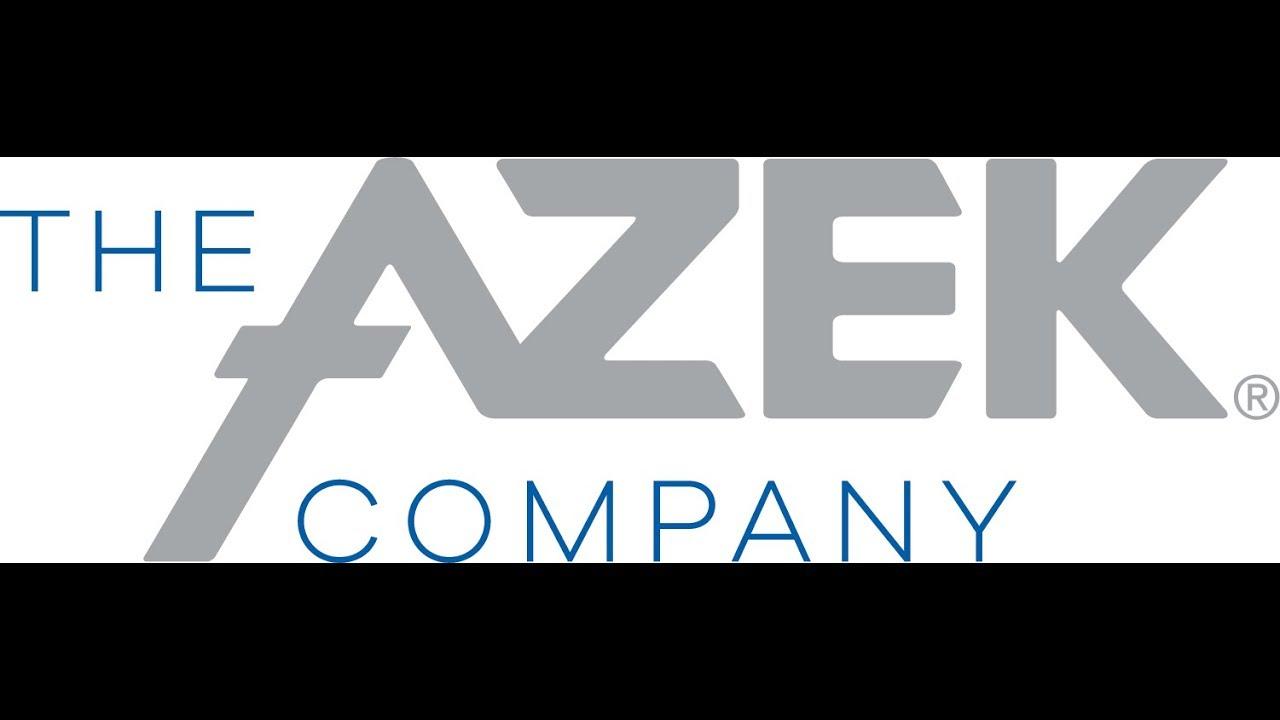 The AZEK Company Employee Benefits and Perks | Glassdoor