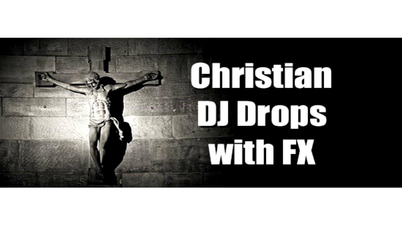 DJ Drops   Custom DJ Intros for Top DJs