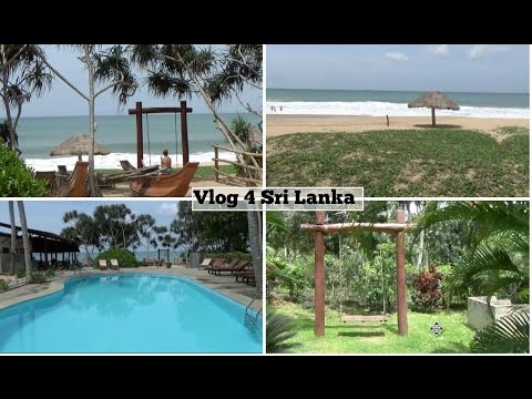 Travel - VLOG 4 Good Karma Hotel SUPERMOOI