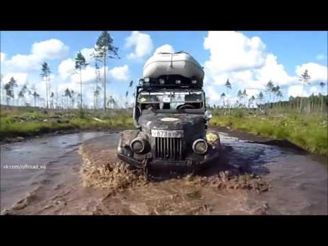 Видео Казино нива