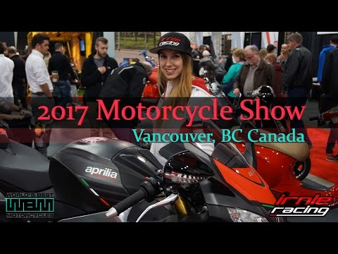 Sport bikes for sale vancouver bc