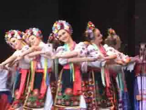 Elle from belarus brest - 2 part 4