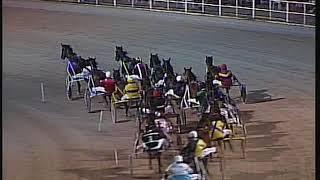 Vidéo de la course PMU PREMI TRUMAN