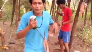 Ayala Mathi Choora - HD Video
