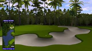 The best YouTube uploads from 2014. Visit Goldentee.com for more!