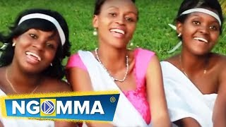 Adonai praise music IBIKOMEYE BIZOZA new burundi gospel