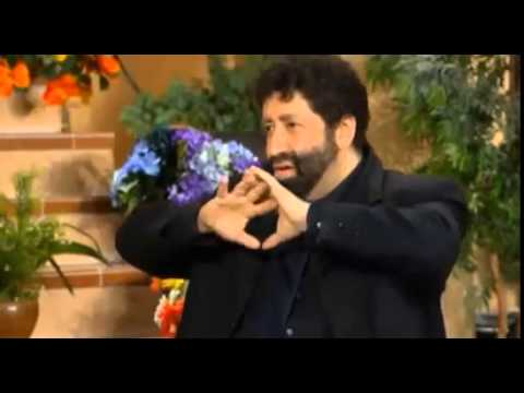 Rabbi Jonathan Cahn 2015 | The Biggest Catastrophe Ever And Most Are Not Prepared