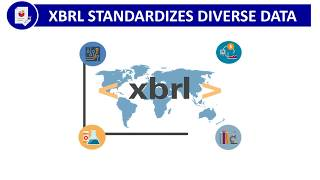 Overview: XBRL and Disclosure Management in EPM Cloud in Narrative Reporting video thumbnail