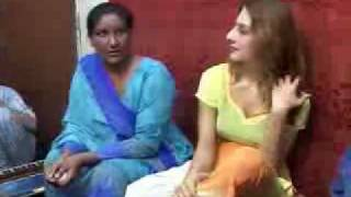 SEX in URDU (1/6) Heera Mandi (Documentary) www.SEX in URDU.com
