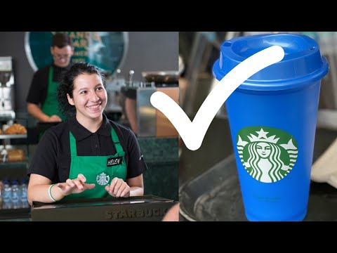 KETO: HOW TO ORDER KETO COFFEE IN STARBUCKS (step By Step)