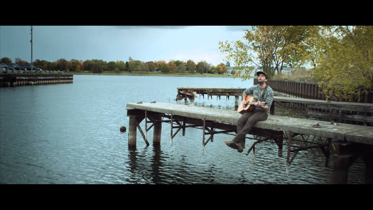 dean-brody-love-would-be-enough-official-video-dean-brody