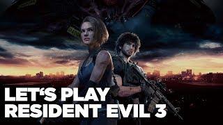 hrajte-s-nami-resident-evil-3