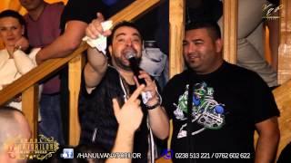 Florin Salam - Sistemul de la Bucuresti pentru Anaser (Hanul Vanatorilor Buzau) LIVE 2014