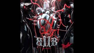 (Full Album)BTOB-Thriller [3rd Mini Album~Mini Album]