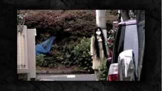 戦慄怪奇ファイル  コワすぎ!  FILE-01【口裂け女捕獲作戦】