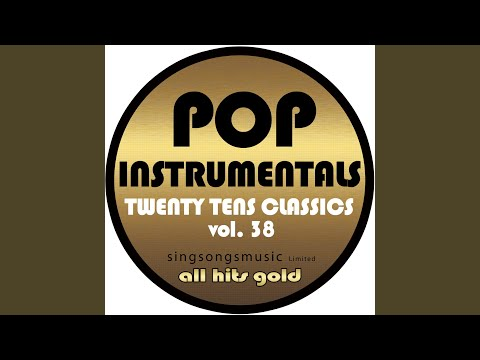 If You Ever Come Back (In the Style of the Script) (Karaoke Instrumental Version)