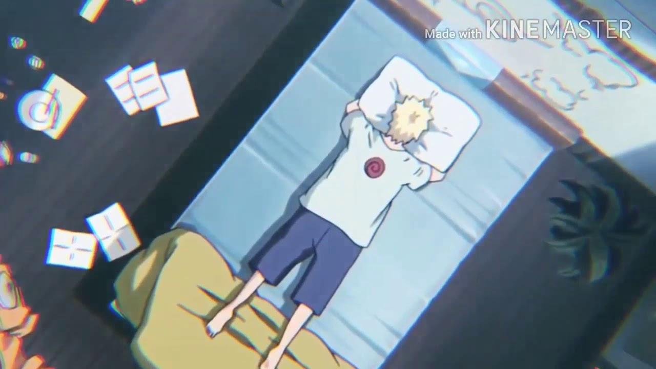 Download [Naruto AMV] Death bed - Powfu