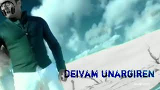Naan un azhaginile❤️24 ❤️ Surya ❤️samantha ❤️ Ar.rahman ❤️Arijit Singh and Chinmayi