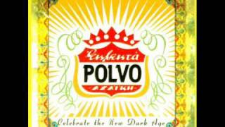Watch Polvo Every Holy Shroud video