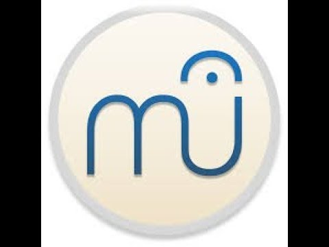 Best Online Music Writing Software - Musescore 2 (FREE)